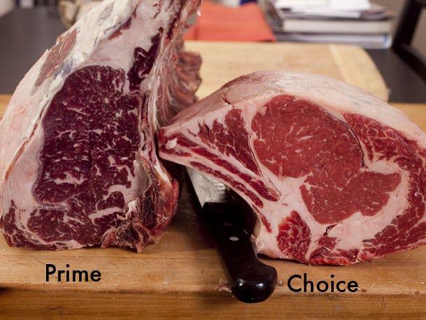 20101210-prime-rib-primer-prime-versus-choice.jpg