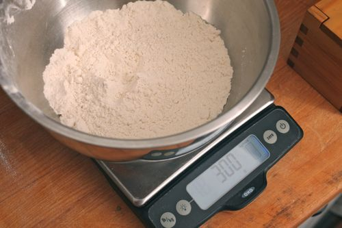 https://slice.seriouseats.com/images/20110616-no-knead-dough-01.jpg