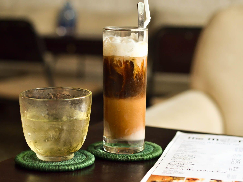 20140805-vietnam-drinks-ca-phe-sua-da-barbara-adam.jpg