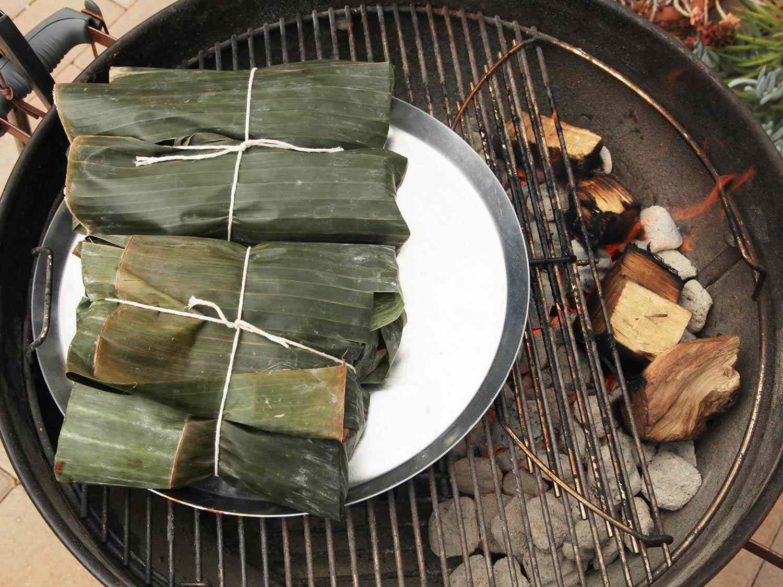 20160510-cochinita-pibil-recipe-19.jpg