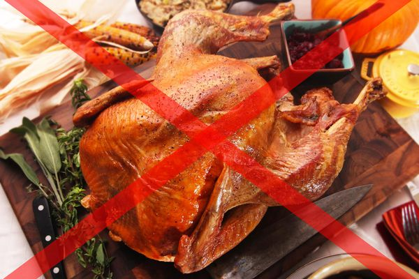 turkey-free-thanksgiving-primary.jpg