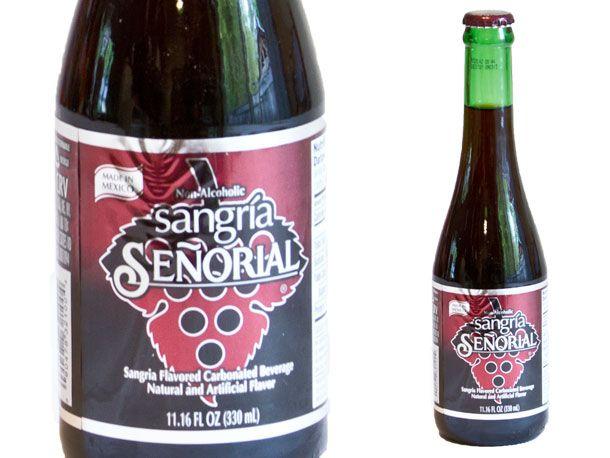 20140530-294426-sangria-senorial-soda.jpg