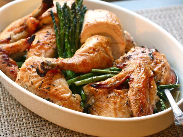 20110613-roast-chicken-with-leeks-and-asparagus1.jpg