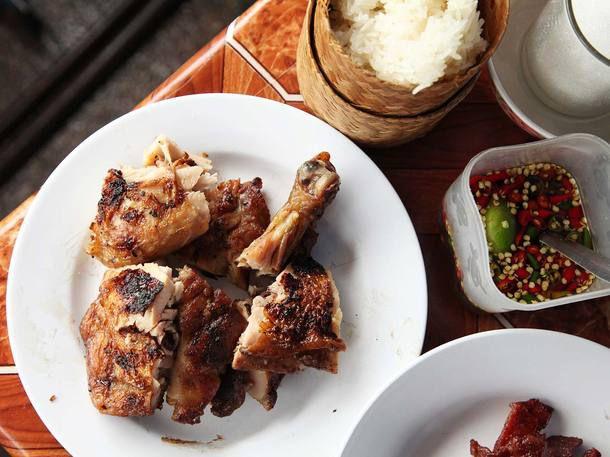 20140714-gai-yang-food-lab-nong-khai-issan.jpg