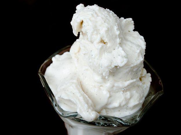 20161118-copycat-dessert-recipes-roundup-09.jpg