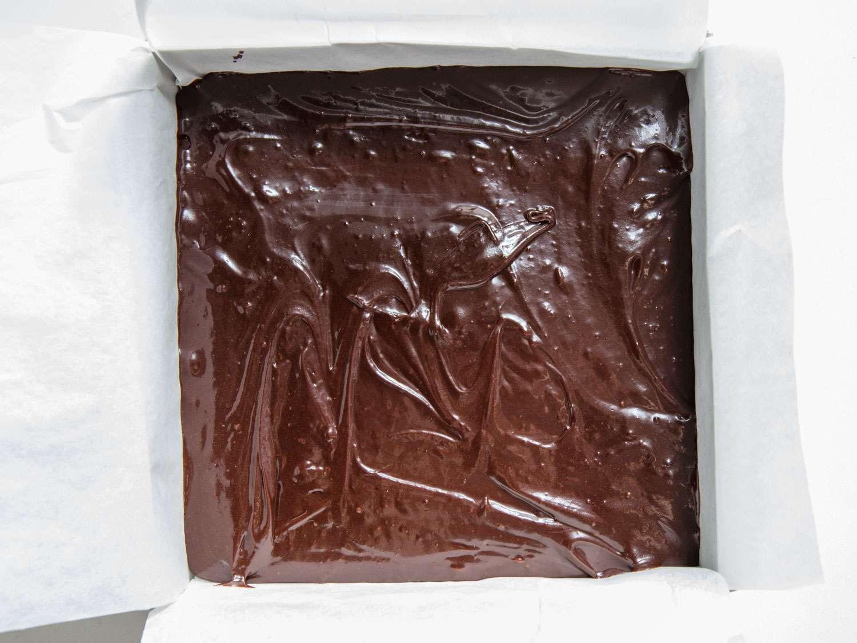20190227-vegan-brownies-vicky-wasik-11