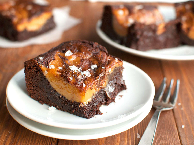 20150121-salted-dulce-de-leche-brownies-nila-jones-6.jpg