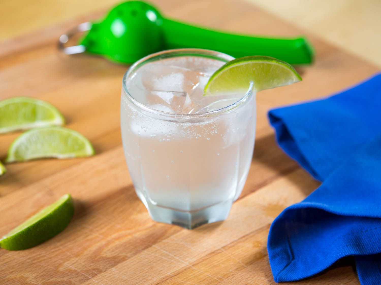 20140616-summer-drinks-around-the-world-lime-rickey-vicky-wasik-3.jpg