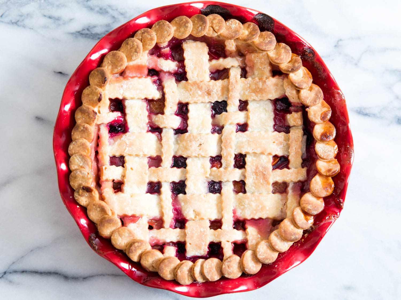 20160608-gluten-free-pie-crust-vicky-wasik-6.jpg