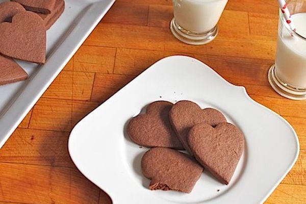 20130205-238776-GFTues-ChiliChocolateCookies.jpg