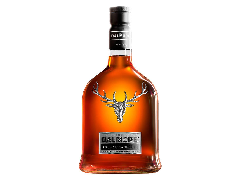 20161214-scotch-dalmore.jpg