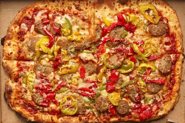 20111002-dominos-artisan-pizza-primary.jpg