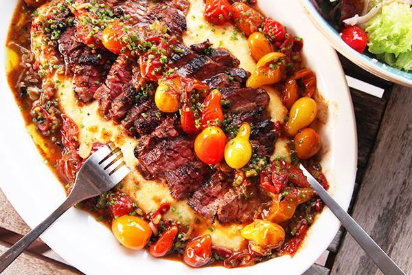 20140506-skirt-steak-polenta-cherry-tomato-easy-6.jpg
