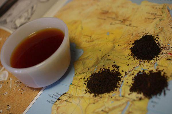 090611-168812-tea-african-teas-1.jpg
