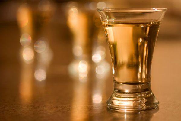20100311-tequila1.jpg