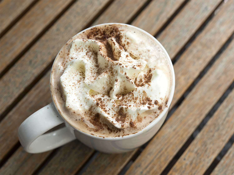 hot-cocoa-shutterstock_245798932.jpg