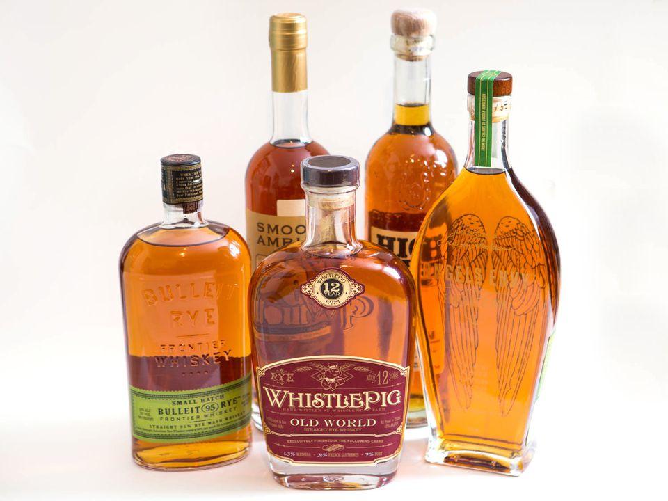 20150903-whiskey-spirits-vicky-wasik-6.jpg
