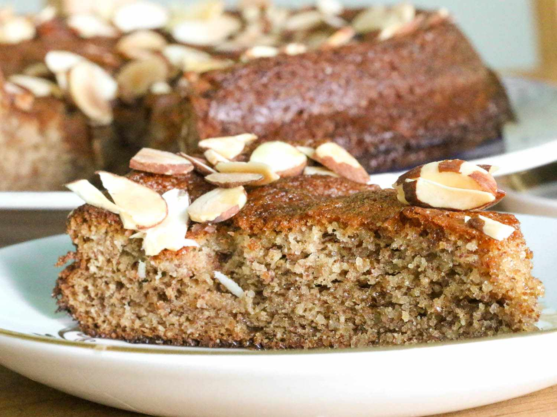 20140908-almond-cake-second-crumb-shot-jennifer-latham.jpg