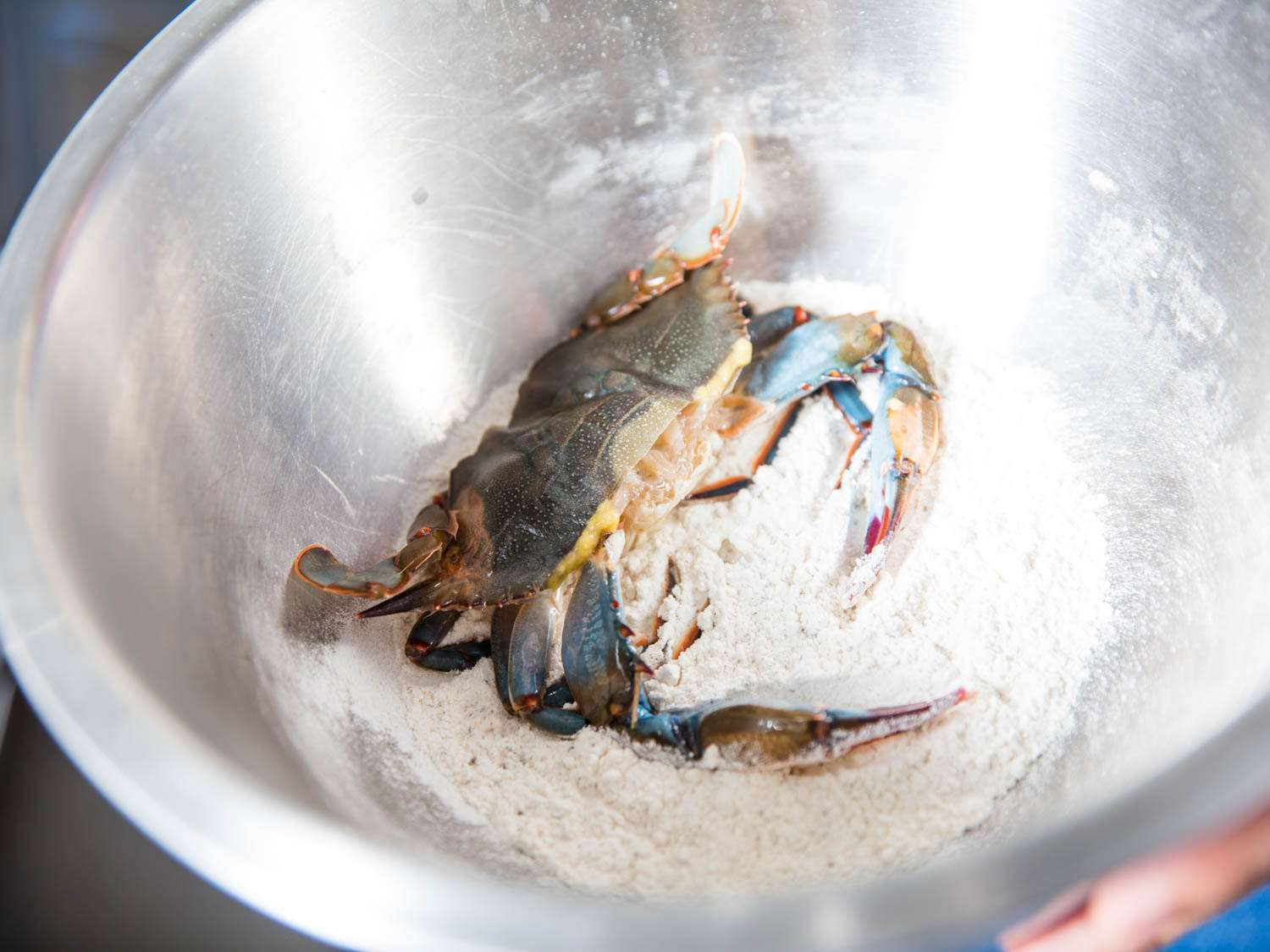 20190426-soft-shell-crab-butter-capers-vicky-wasik-1