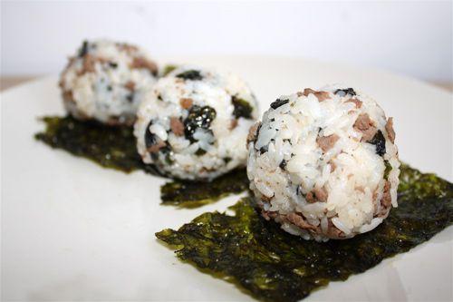 20100107-seriouslyasian-riceballs.jpg