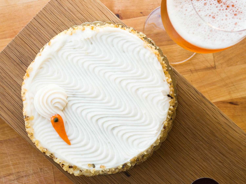 20150216-IPA-carrot-cake-mike-reis.jpg