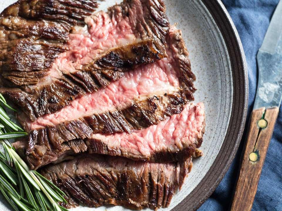 20170420-steak-marinades-coffee-vicky-wasik-3.jpg