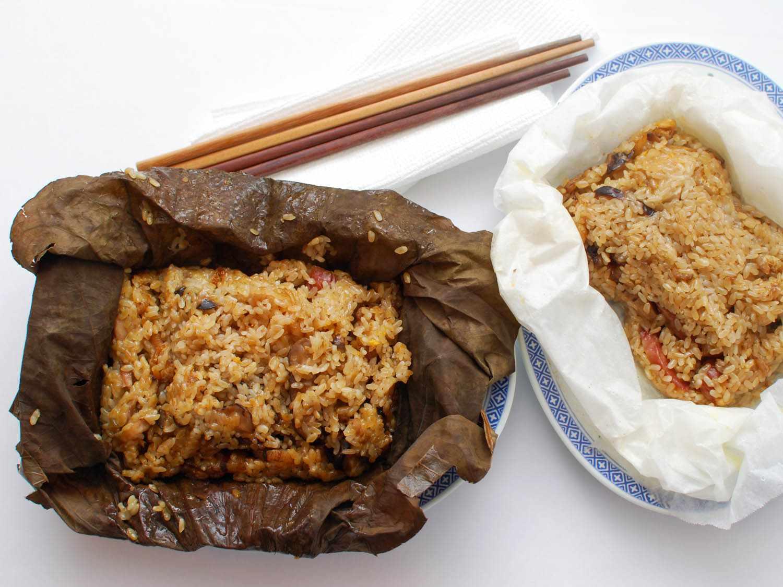 20160219-rice-recipes-roundup-03.jpg