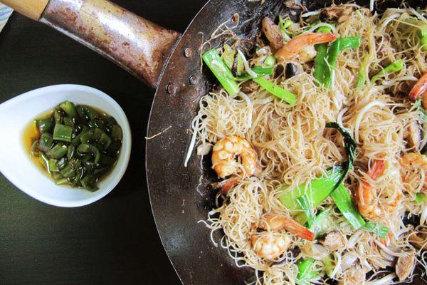 20130103-singapore-noodles-bee-hoon-primary.jpg