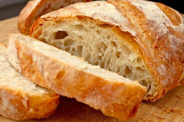 20110617-no-knead-bread-primary.jpg