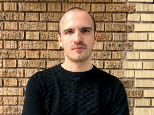 Mark Hay: Contributing Writer at Serious Eats