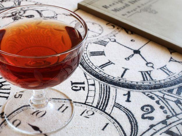 20160201-rye-cocktail-recipes-roundup-13.jpg