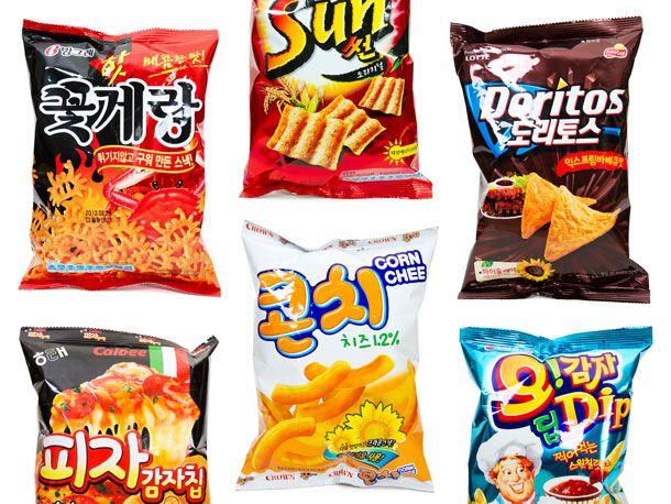 20121025-korean-snacks-group.jpg