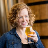 Lucy Burningham is a contributing writer at Serious Eats.