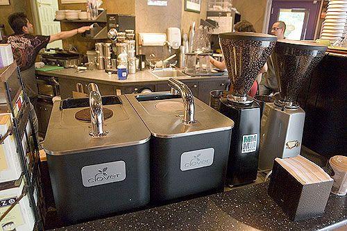 20100617-coffeecolumn.jpg
