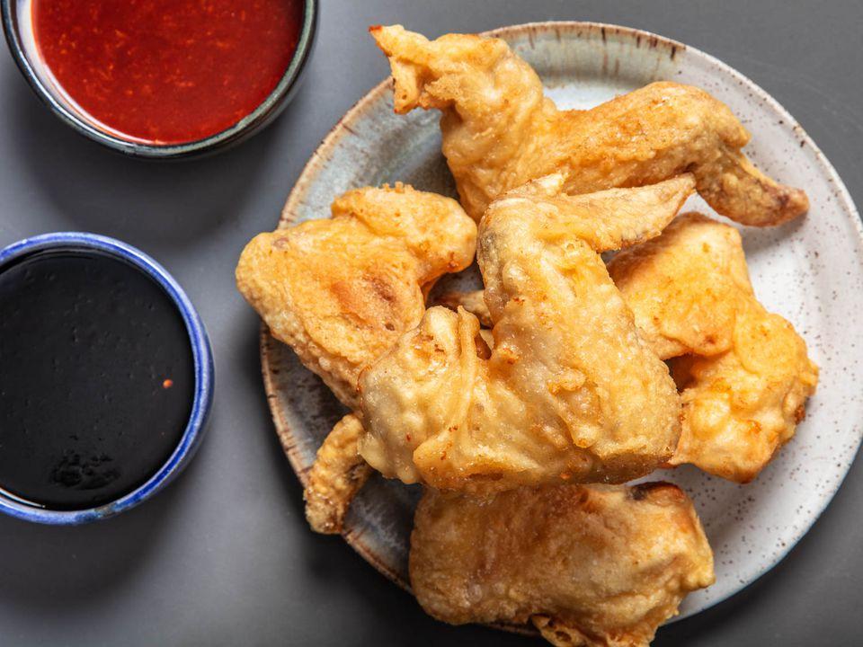 20200513-korean-fried-chicken-reshoot-vicky-wasik-1-5