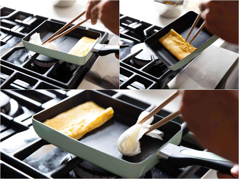 20190611-tamagoyaki-vicky-wasik-10-prep-next-layerr
