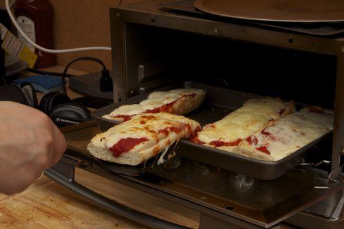 20110224-mozzarella-tasting-wide-09.jpg