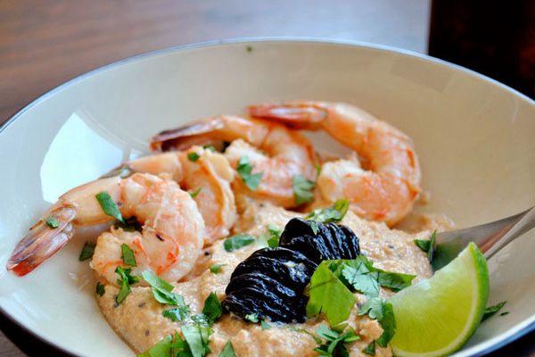 20110202-135298-kerala-shrimp-curry.jpg