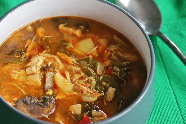 013114-281794-Serious-Eats-Slow-Cooker-Red-Curry-Chicken-Kale-Soup-edit.jpg