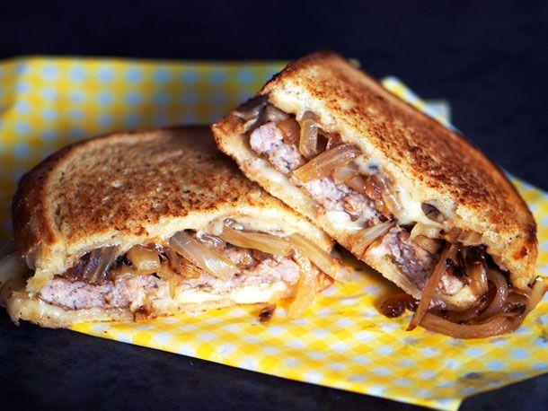 20120902-127677-Pork-Patty-Melt-PRIMARY.jpg