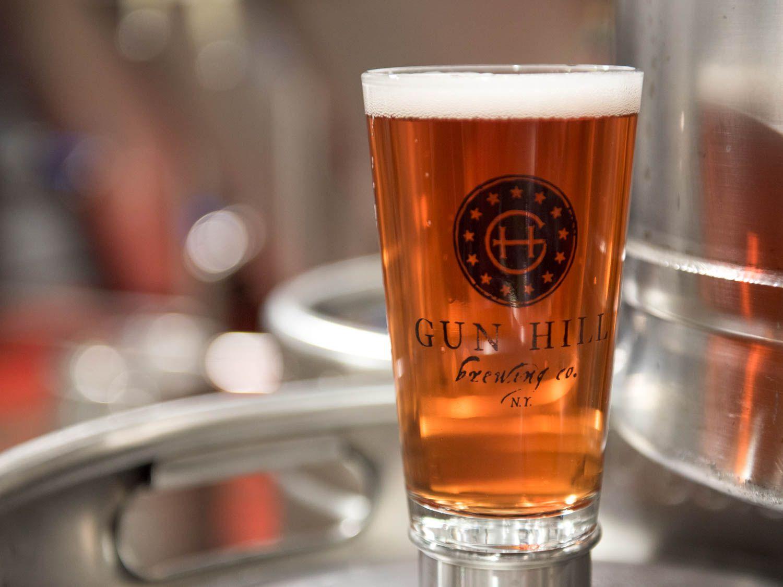 20150416-nyc-breweries--gun-hill-liz-clayman-6.jpg
