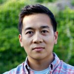 A photo of Marvin Gapultos, a contributing writer at Serious Eats