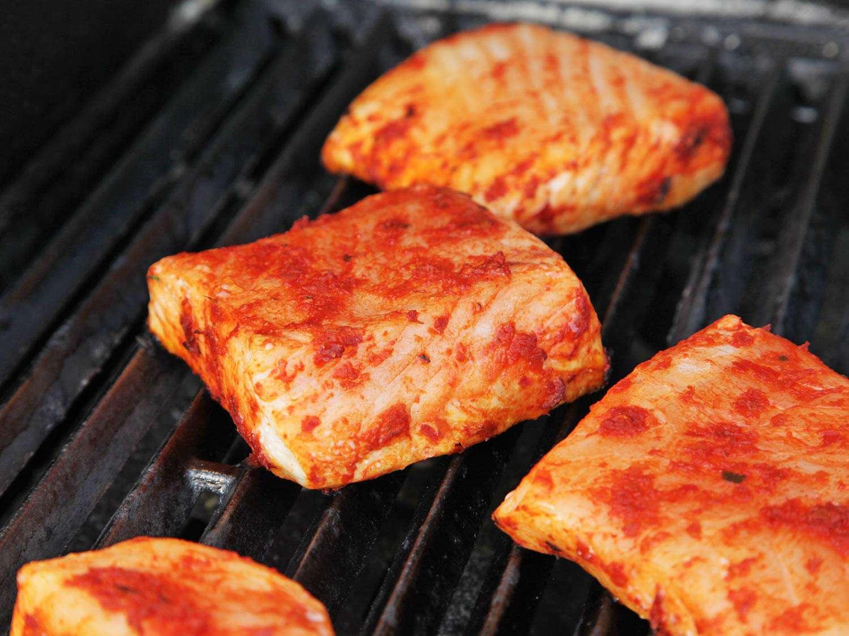 20160518-red-curry-marinated-halibut-vinaigrette-easy-summer-recipe-02.jpg