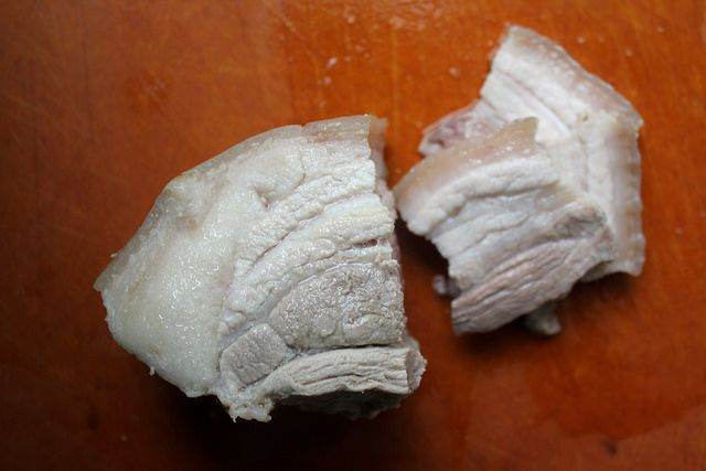 20140122-taiwan-eats-hakka-stir-fry-pork.jpg