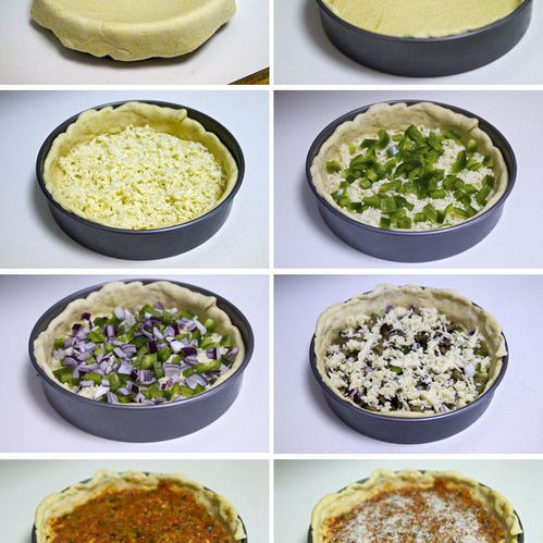20101202-pizza-night-deep-dish-process.jpg
