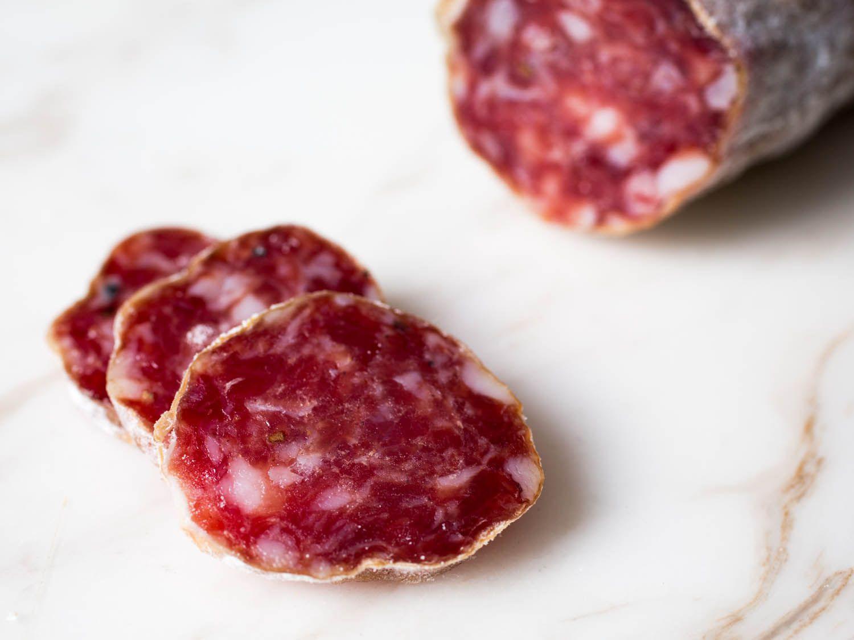 20141223-salumi-taste-test-vicky-wasik-creminelli-tartufo.jpg