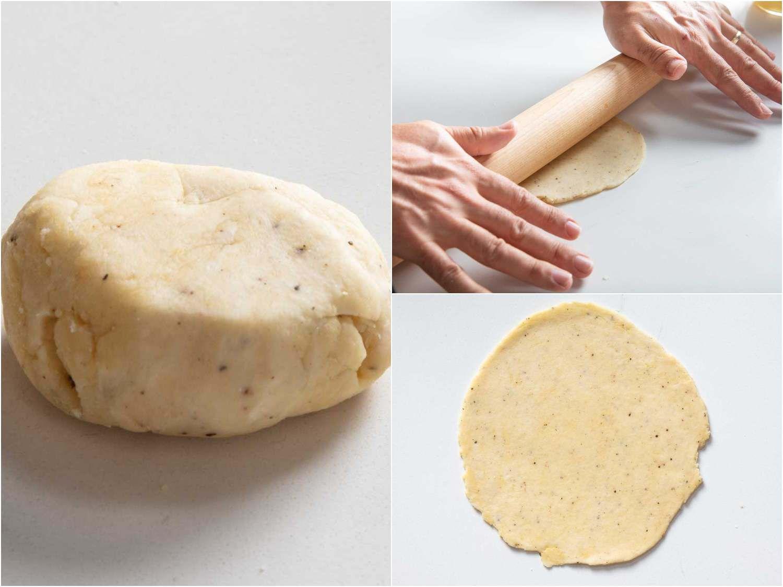 20191009-diwali-treats-vicky-wasik-20-chiroti-rolling-dough