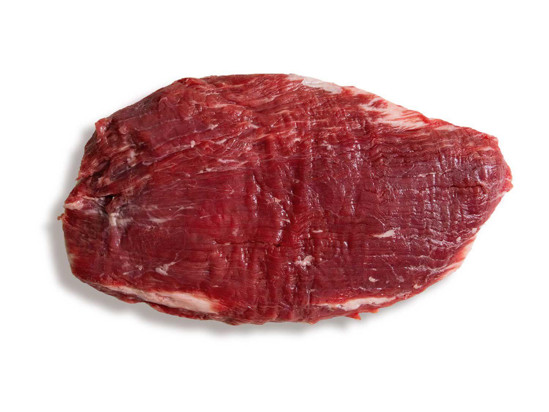 20170524-beef-grading-vicky-wasik-flank.jpg