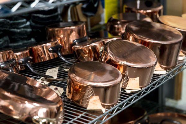 20181116-copper-pot-making-vicky-wasik-10