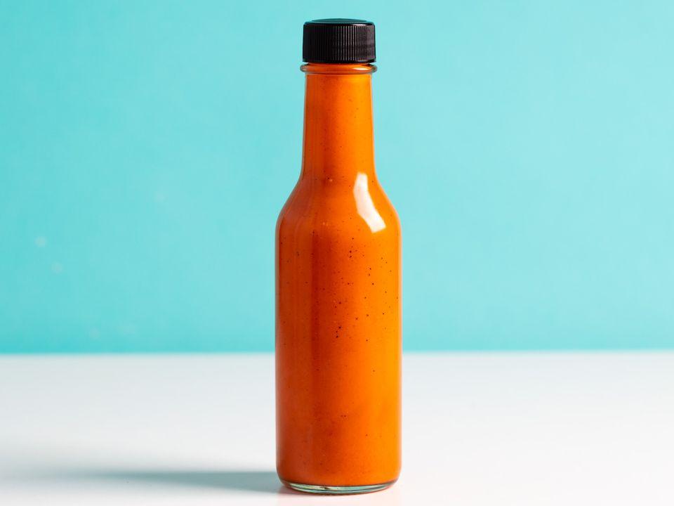 20210128-fermented-hot-sauce-charred-fresno-tamari-vicky-wasikc